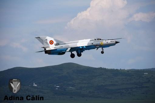 MiG 21 (3)