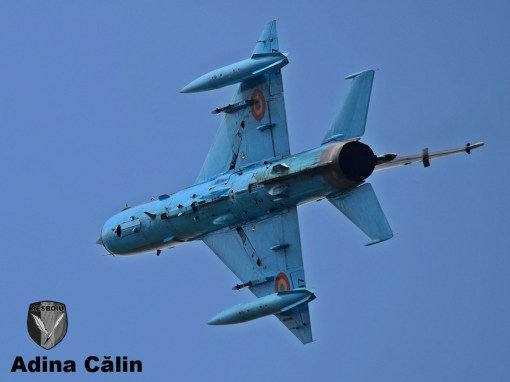 MiG 21 (30)