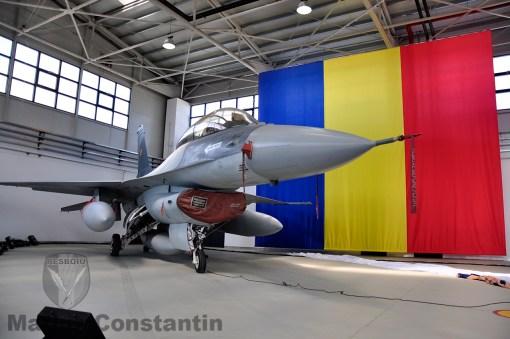 F-16 BM, Nr.1610
