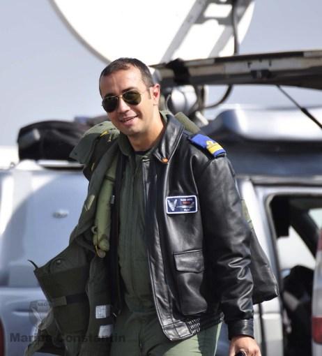 pilot-f-16-vlad-cretu