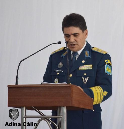 seful-statului-major-al-fortelor-aeriene-laurian-anastasof-1