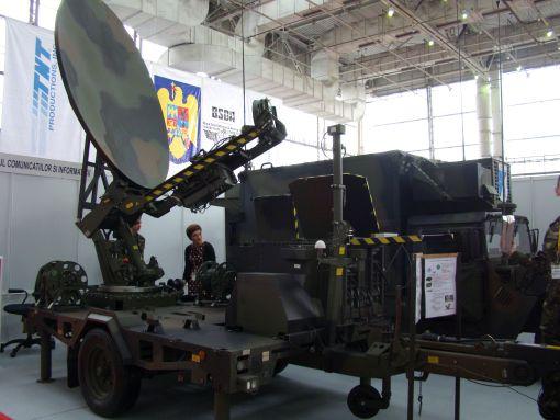 echipament-satelitar-ministerul-apararii