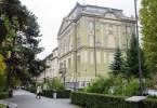 Institutul Medico-Militar