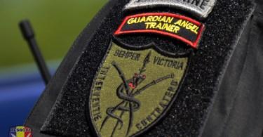 Guardian Angel Trainer