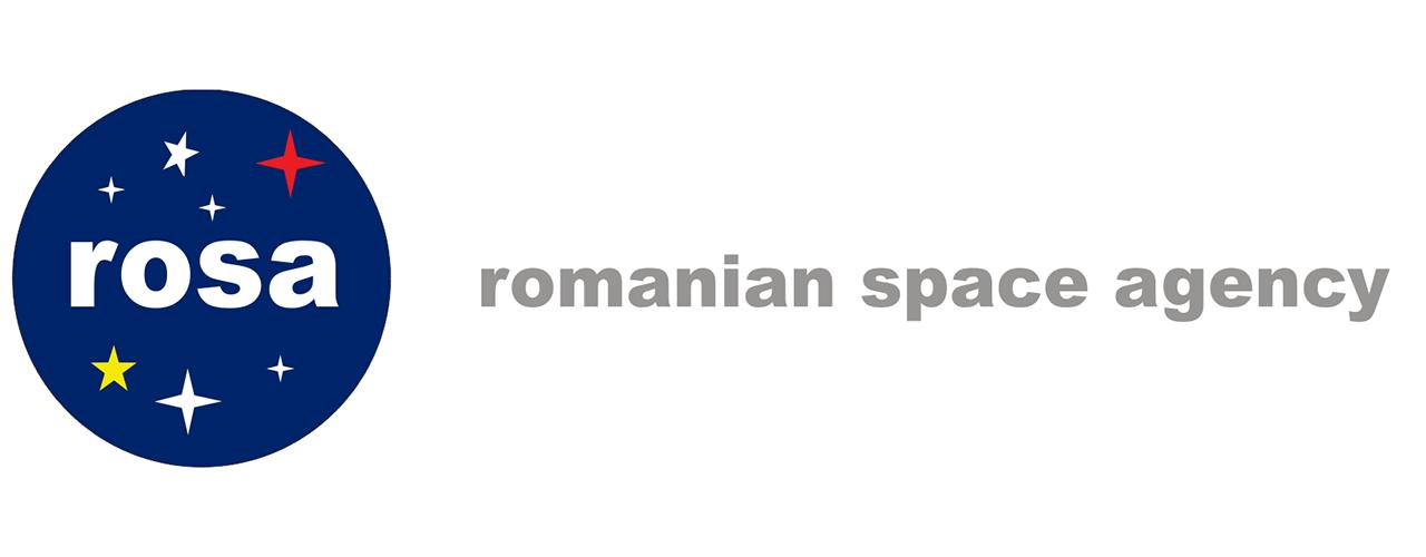 ROSA - Romanian Space Agency