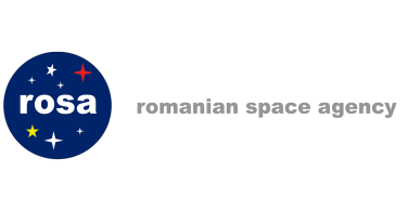 ROSA - Romanian Space Agency
