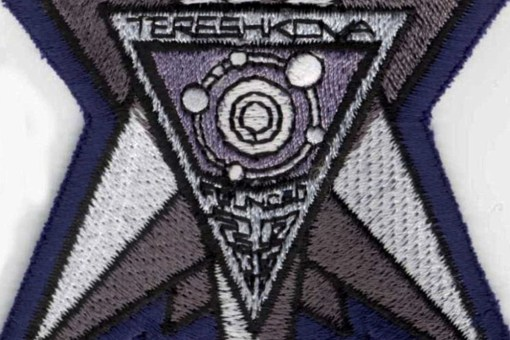 Tereshkova Base