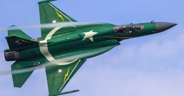 JF-17 Thunder pakistanez