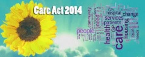 careact2