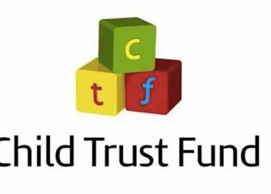 Catch 22 – Access to Child Trust Funds