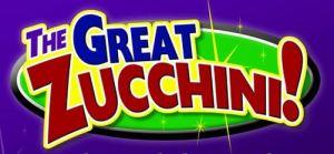 GreatZucchini