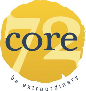 core72_Logo_png
