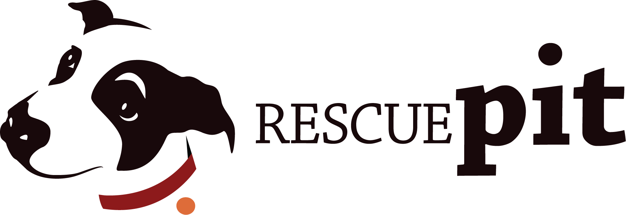 Rescue Pit