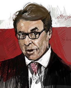 RIck_Perry_002