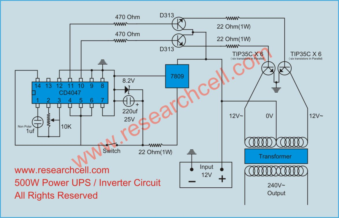 wiring diagram ups circuit wiring wiring diagrams online wiring diagram for