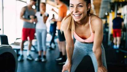 Best thermogenic fat burners for weight loss january, 2019.