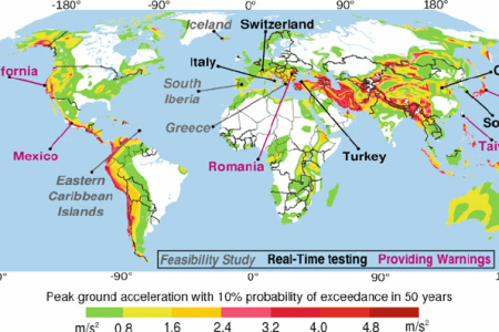 Map of earthquake map full hd maps locations another world earthquakes in svg multimedia gallery global map of earthquakes nsf national a global map of earthquake activity earthquake map of canada earthquake map gumiabroncs Choice Image