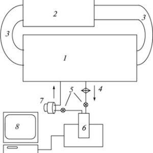 (PDF) Increasing the efficiency of deep photocatalytic