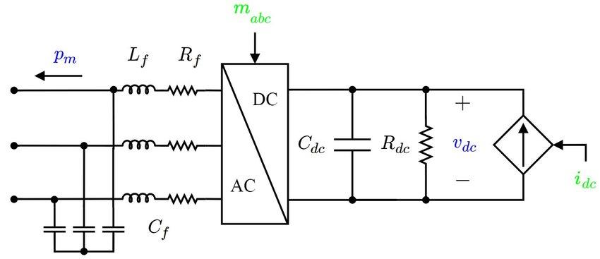 5000 Watt Inverter Circuit Diagram | Unixpaint Ac To Dc Inverter Wiring Diagram on