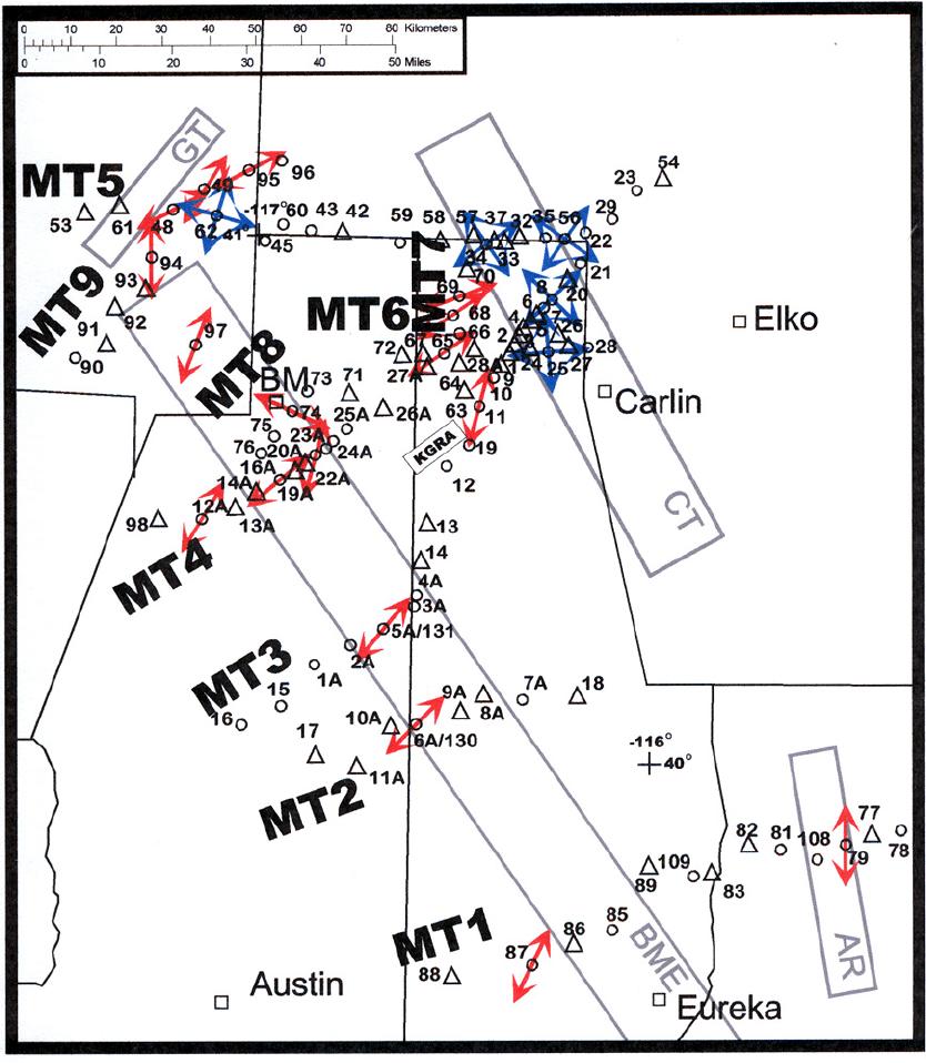 Bmw R1100s Wiring Diagram
