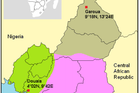 World map cameroon 4k pictures 4k pictures full hq wallpaper cameroon in world map best maps etc images on pinterest travel cameroon in world map best maps etc images on pinterest cameroon territory on actual world gumiabroncs Images