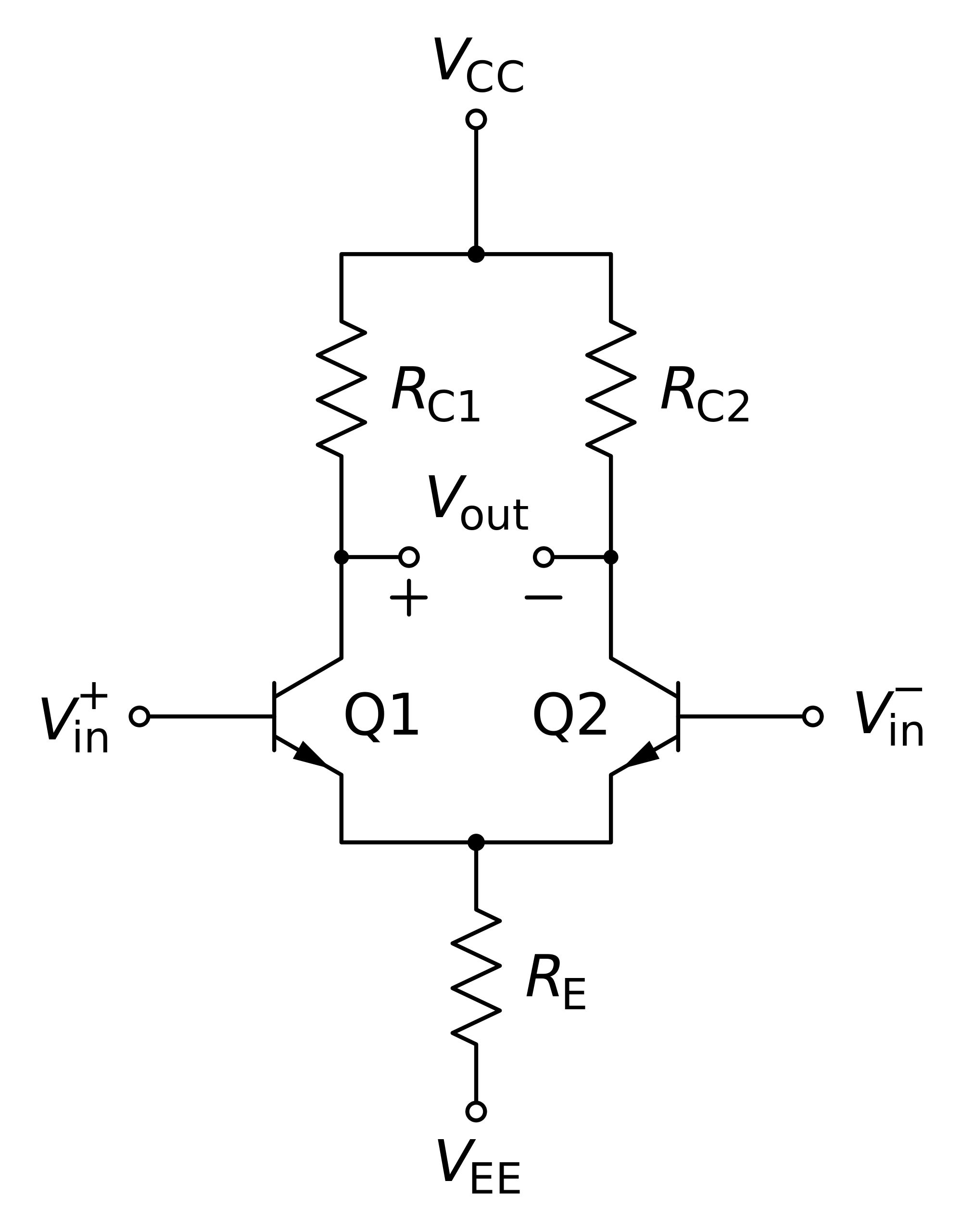 What Is The Idea Of A Balanced Bridge Circuit Why It Is