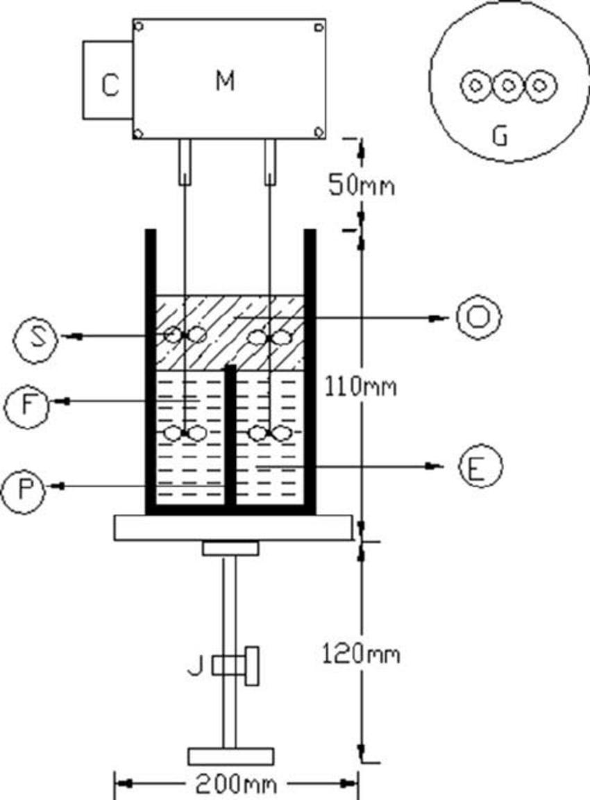Ao Smith Motors Wiring Diagram  impremedia