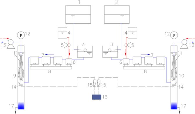 water tank schematic  wiring diagram services •