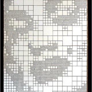 pdf robotic tile placement tools