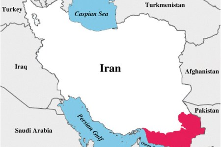Iran location map iran full hd maps locations another world iran location on world map and travel information download free iran facts culture recipes language government eating file iran location map irn unocha svg gumiabroncs Choice Image