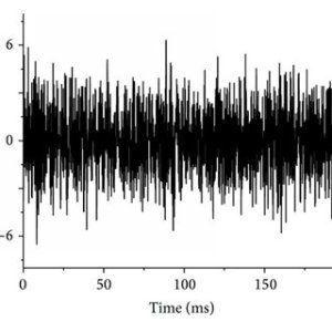 (PDF) Circuit Models and Experimental Noise Measurements