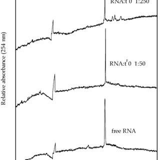 Figure 3 cemsa of asl phe cm 32 gm 34 m 5