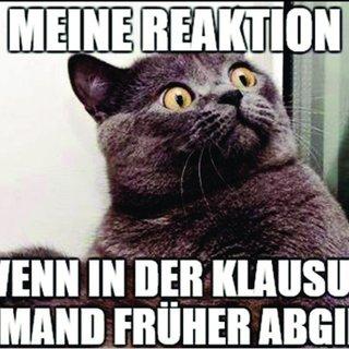Couleur Memes Photos Facebook