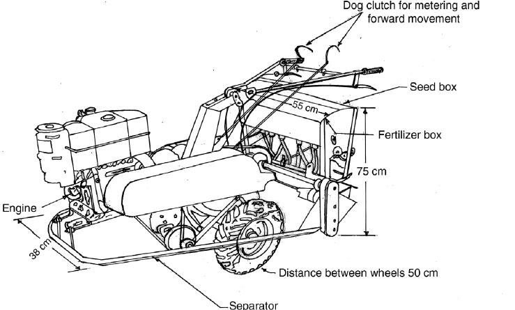 Jeep J10 Wiring