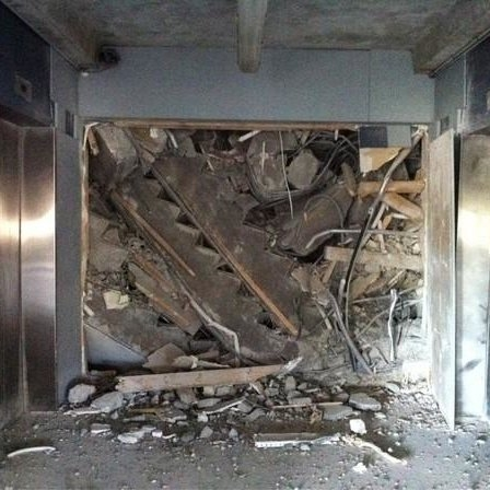 Collapse Of Precast Concrete Staircase In Multistorey Buildings | Precast Basement Stairs Cost | Spiral Staircase | Walkout Basement Entrance | Concrete Products | Finished Basement | Bilco Doors