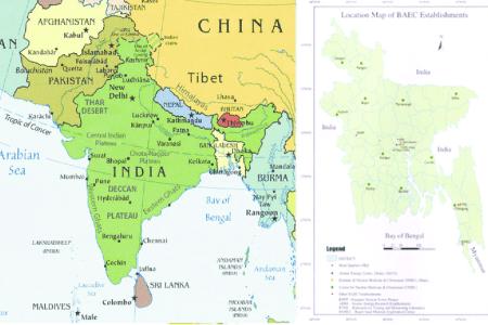 Location of bangladesh in world map full hd maps locations is bangladesh located in the world bangladesh world map zarzosa me world map with bangladesh new bangladesh location on the asia map bangladesh google gumiabroncs Choice Image
