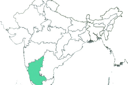 World map highlighting india full hd maps locations another india and russia world map highlighting india and russia world map free powerpoint templates free powerpoint templates map of world with outline and gumiabroncs Image collections