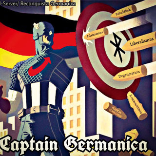 The Captain Official Trailer 2018 Nazi Germany World War Ii
