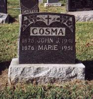 john-and-marie-cosma