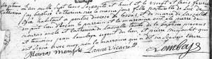 lassallecatherinebaptisme1768escou noted