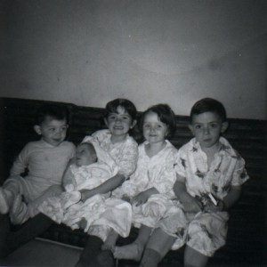 us 1964