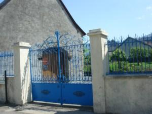 Mazeres house (2)