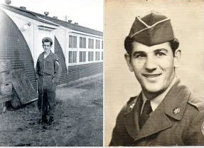 veterans photos 2