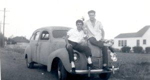 georgelassalledonkotisca1948oncar174