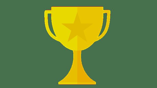 award for best blogpost of 2017