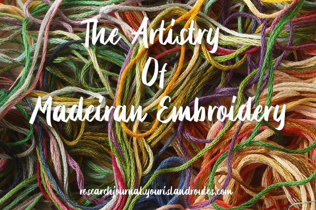 madeira embroidery floss