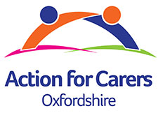 Action-for-Carers-logo