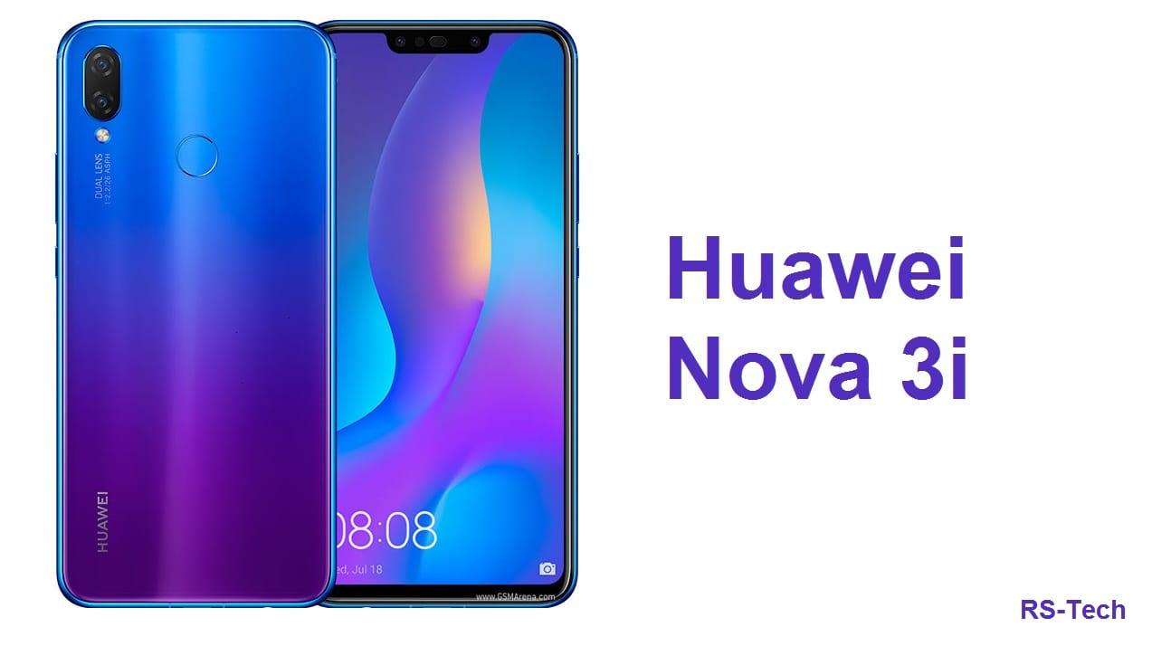 Huawei Mobiles In Pakistan 2019 - Drawing Apem