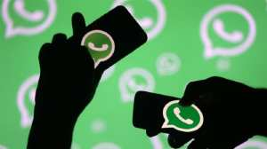 WhatsApp to Launch New Features Including the Silent and Vacation Mode - Tech News Pakistan | Pakistan Business News