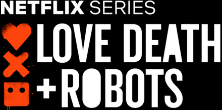 Love Death And Robots Is Getting A New Season Rs News